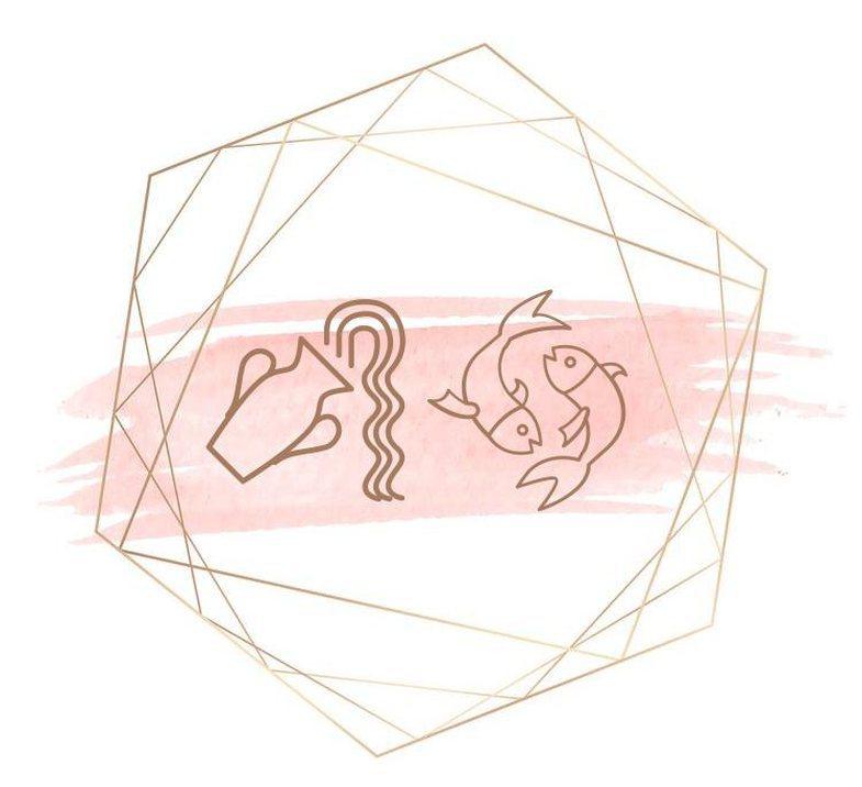 Horoskopi i Susan Miller për muajin gusht 2020: Ujori dhe Peshqit