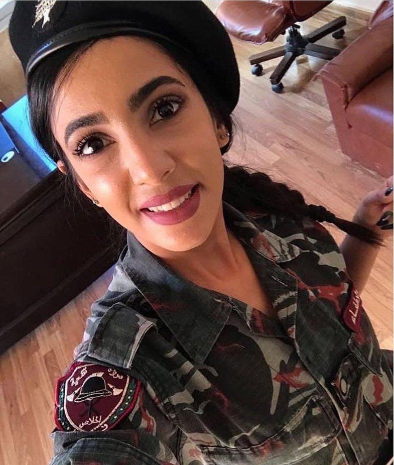 Ndërroi jetë para dasmës: Historia e Sahar kthehet në simbol