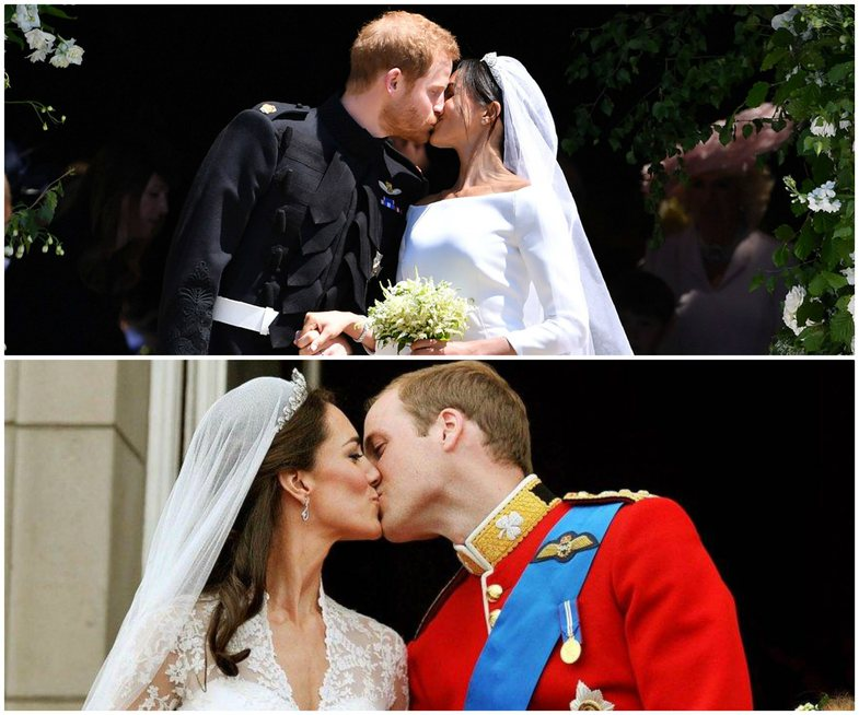 Test: Sa shanse ke të martohesh me një princ?