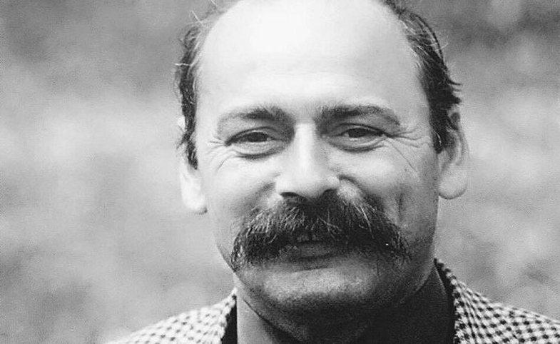 18 vite pa Teodor Keko-n: Disa nga poezitë e tij të pavdekshme