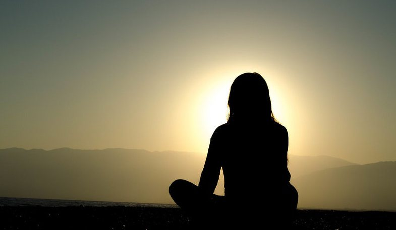 11 mënyra si ta ktheni në prioritet shëndetin mendor