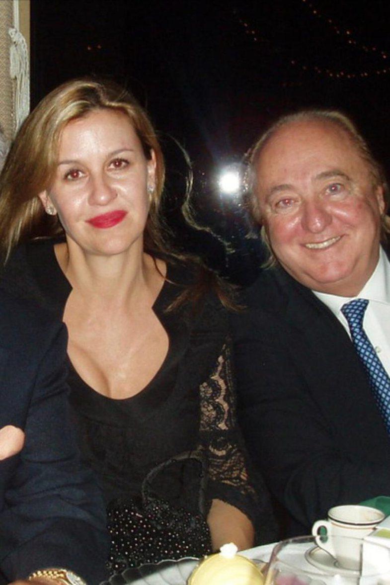 Sekreti i errët i familjes Gucci: Trashëgimtarja akuzon ish-njerkun