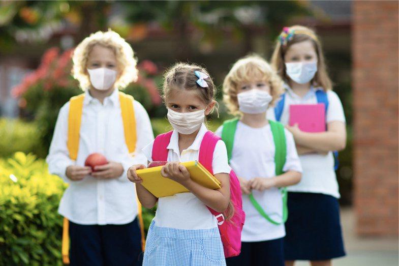Nesër, sezoni i ri shkollor: Rreth 480 mijë nxënës, i