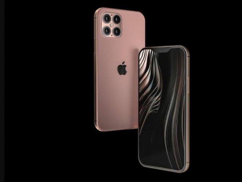 Ky koleksion i limituar i iPhone 12 Pro kushton $5,830 - $23,380