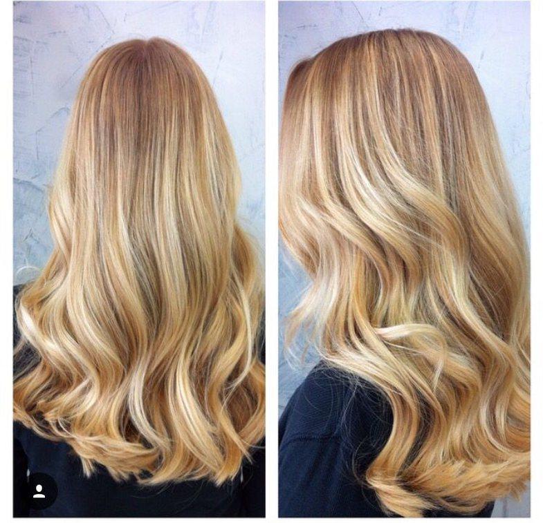 Dimër 2021: 8 ngjyrat e flokëve trend!