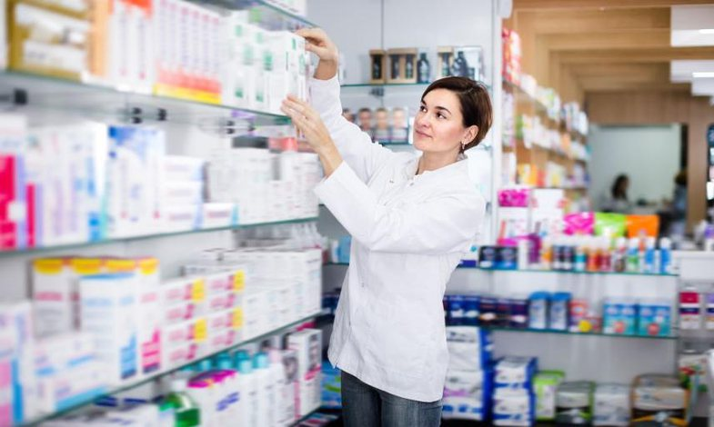 Mos bini pre e mashtrimeve: Si të zgjidhni dezinfektuesit e duhur