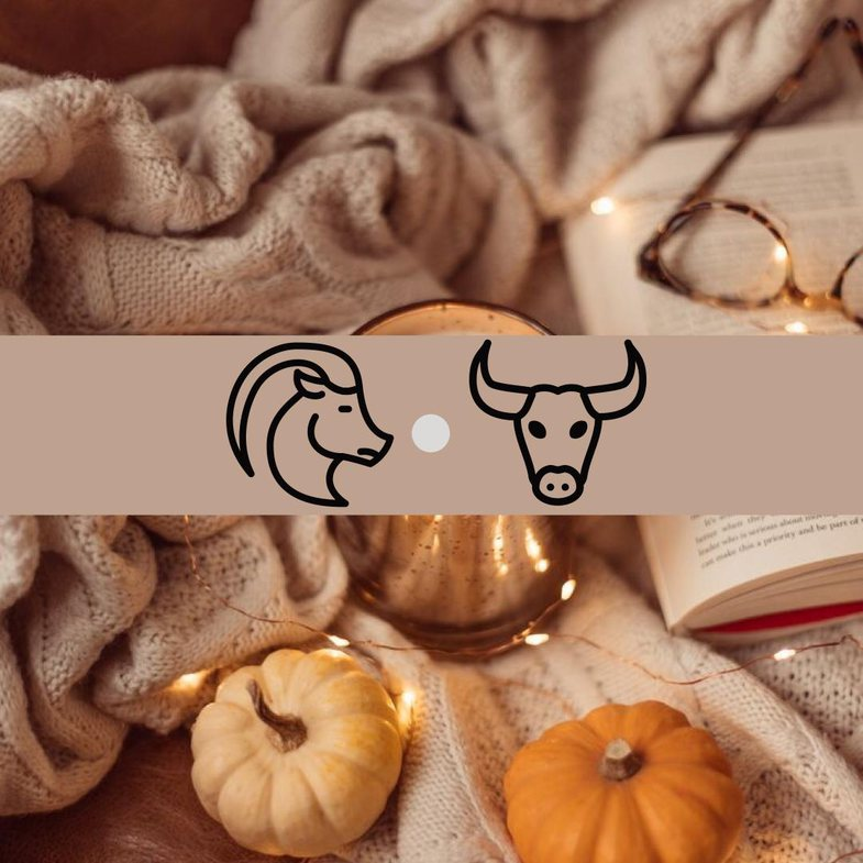 Horoskopi i Susan Miller për muajin tetor 2020: Dashi dhe Demi