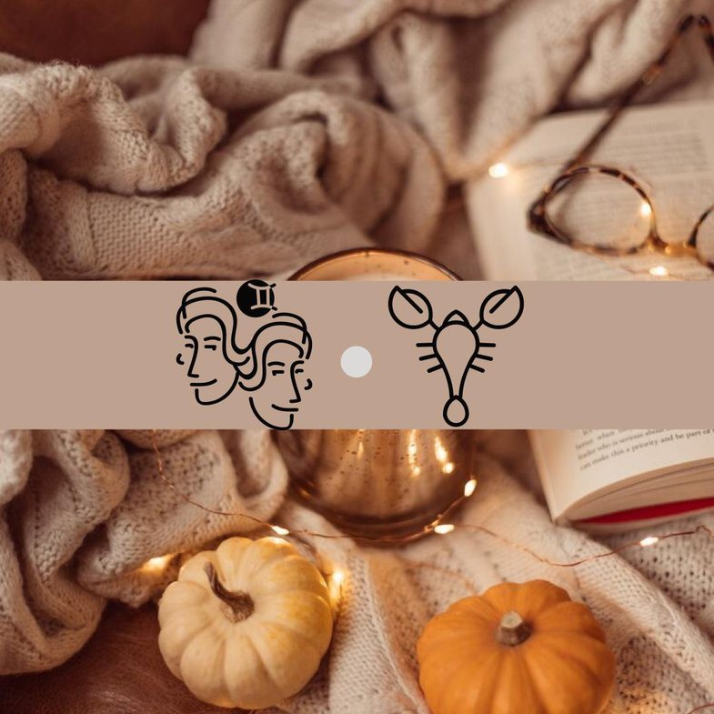 Horoskopi i Susan Miller për muajin tetor 2020: Binjakët dhe Gaforrja