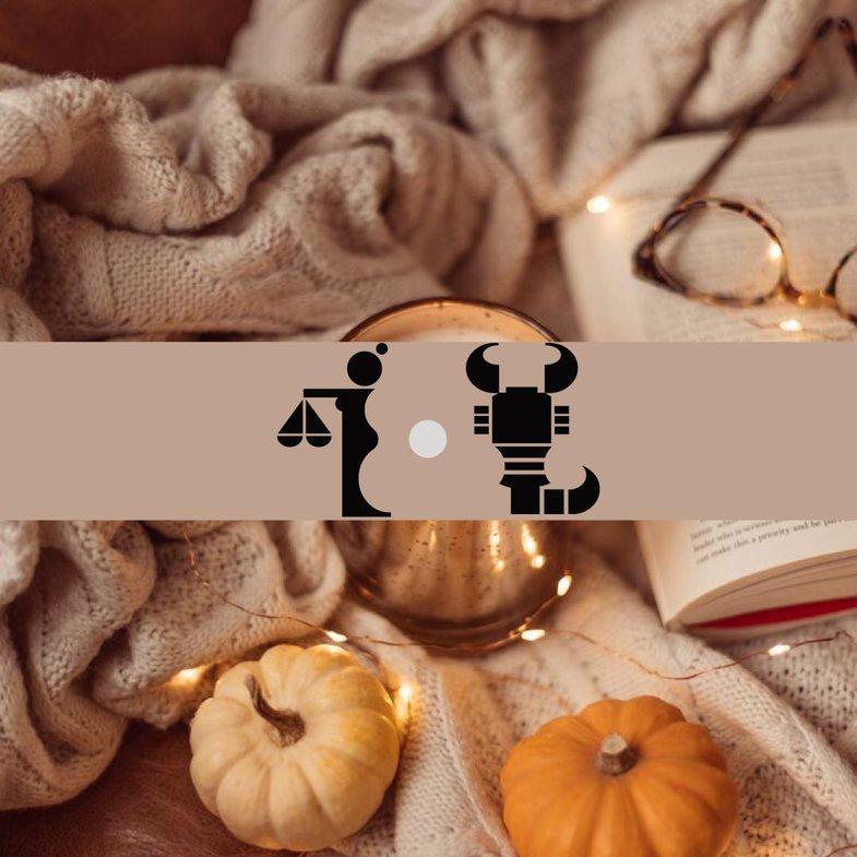 Horoskopi i Susan Miller për muajin tetor 2020: Peshorja dhe Akrepi