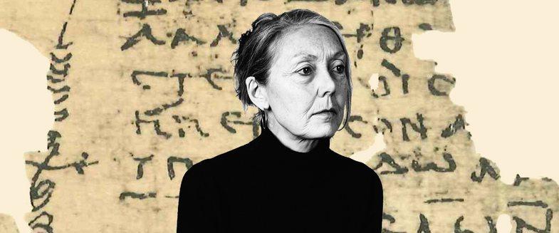 Nobeli në Letërsi: Pritet një zgjedhje e sigurt, pas skandaleve