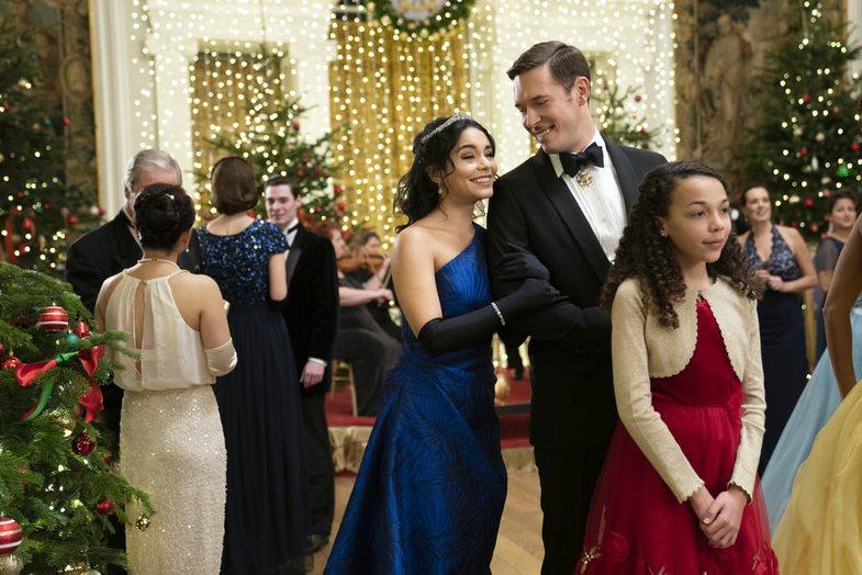 Festat vijnë më herët në Netflix: Këto janë 20