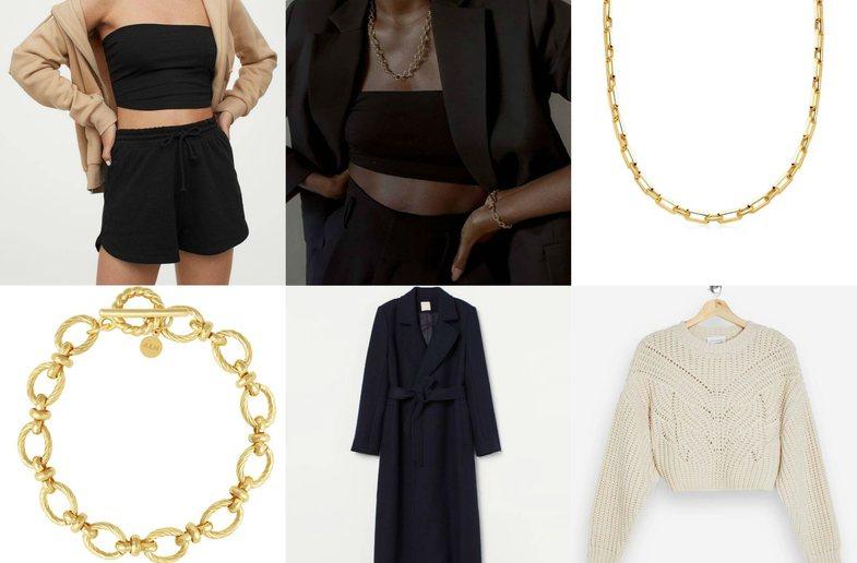 Sekretet për ta bërë veshjen të duket e shtrenjtë dhe
