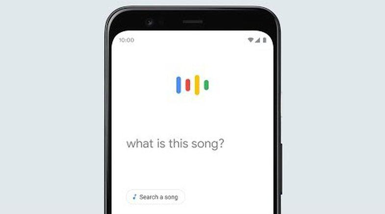 Opsioni i ri i Google ju ndihmon të gjeni titullin e një