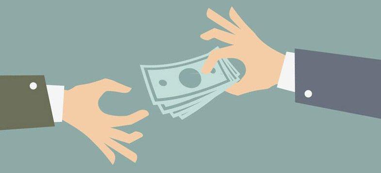 Ministria e Financave miraton rritjen e pagës minimale