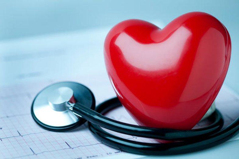 17 mite për shëndetin që duhet t'i lexojnë të