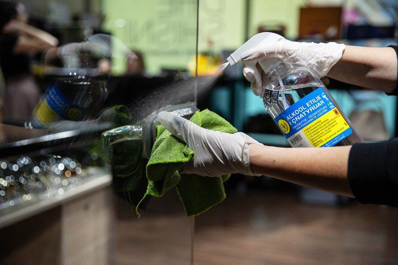 Vende sekrete brenda shtëpisë që duhen dezinfektuar
