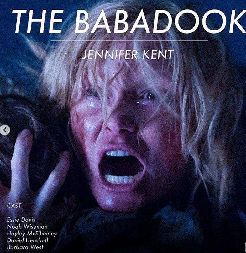10 filma horrorë tëdekadës së fundit, që nuk