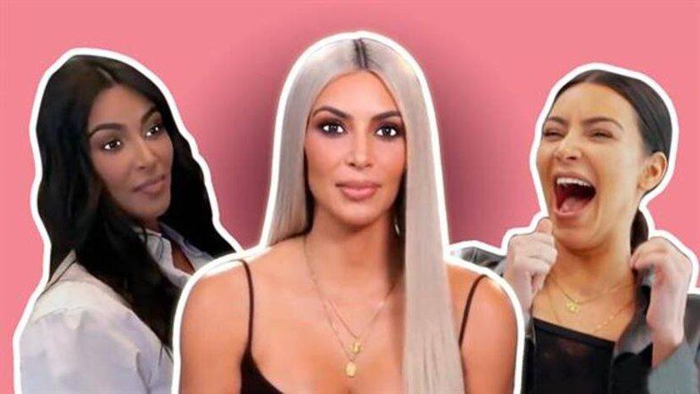 5 prova që Kim Kardashian është peshorja më tipike!
