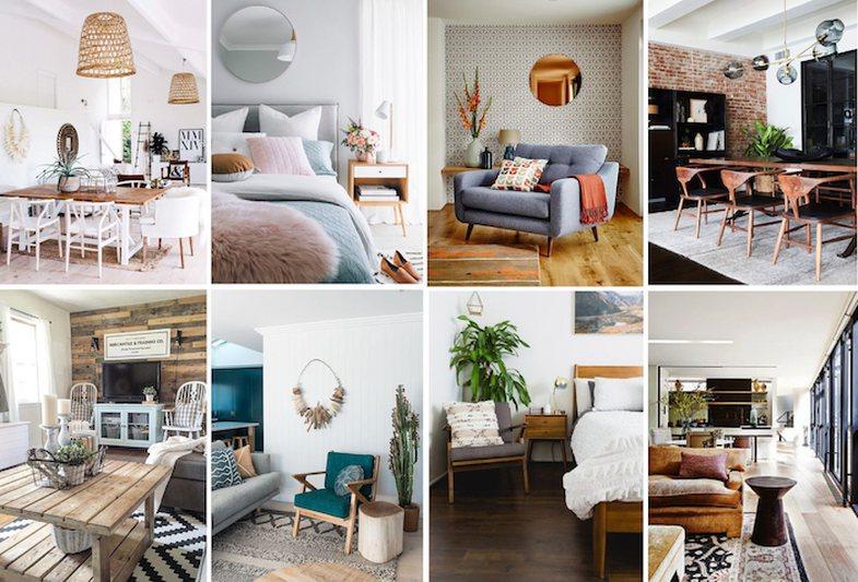 Test: Zbulo si duhet të jetë shtëpia jote