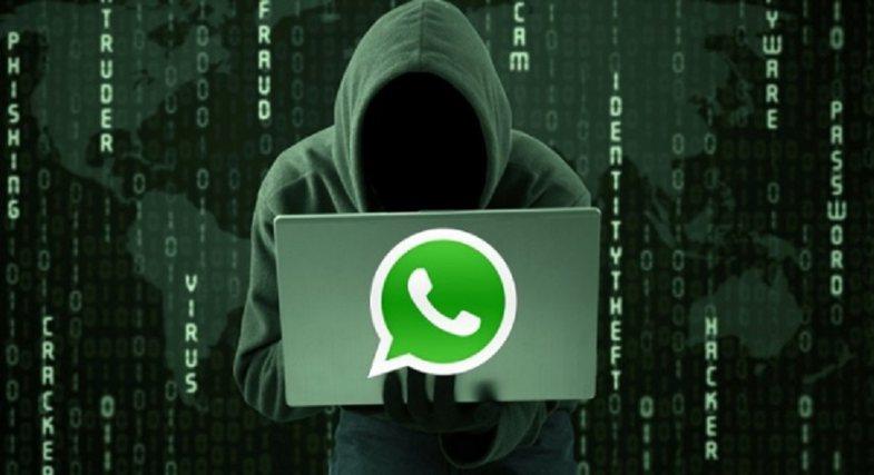 Mesazhi në WhatsApp që po mashtron njerëzit: Policia e Shtetit,