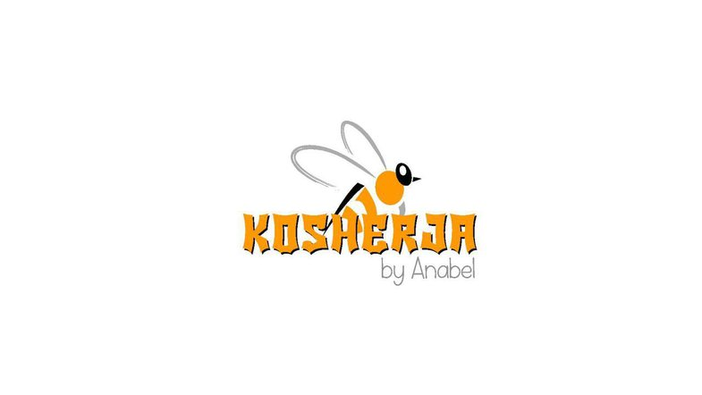 Introducing the new project: 'Kosherja by Anabel'