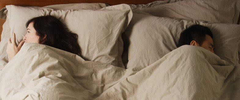 Pasioni nis jashtë shtratit: Sekrete që do t'ju
