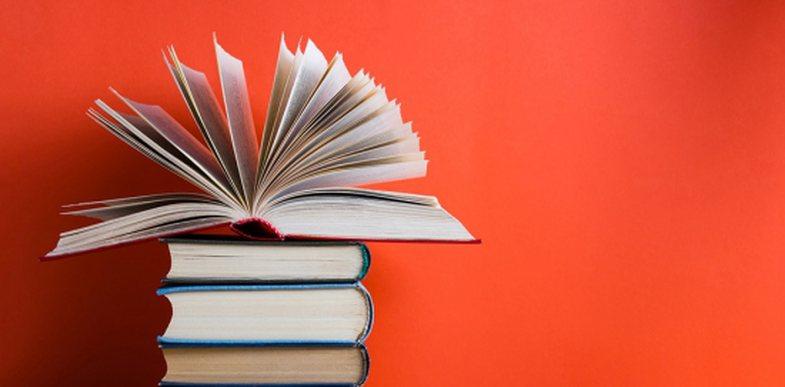 Panairi i Librit 2020: Ndahen çmimet për autorët dhe librat e