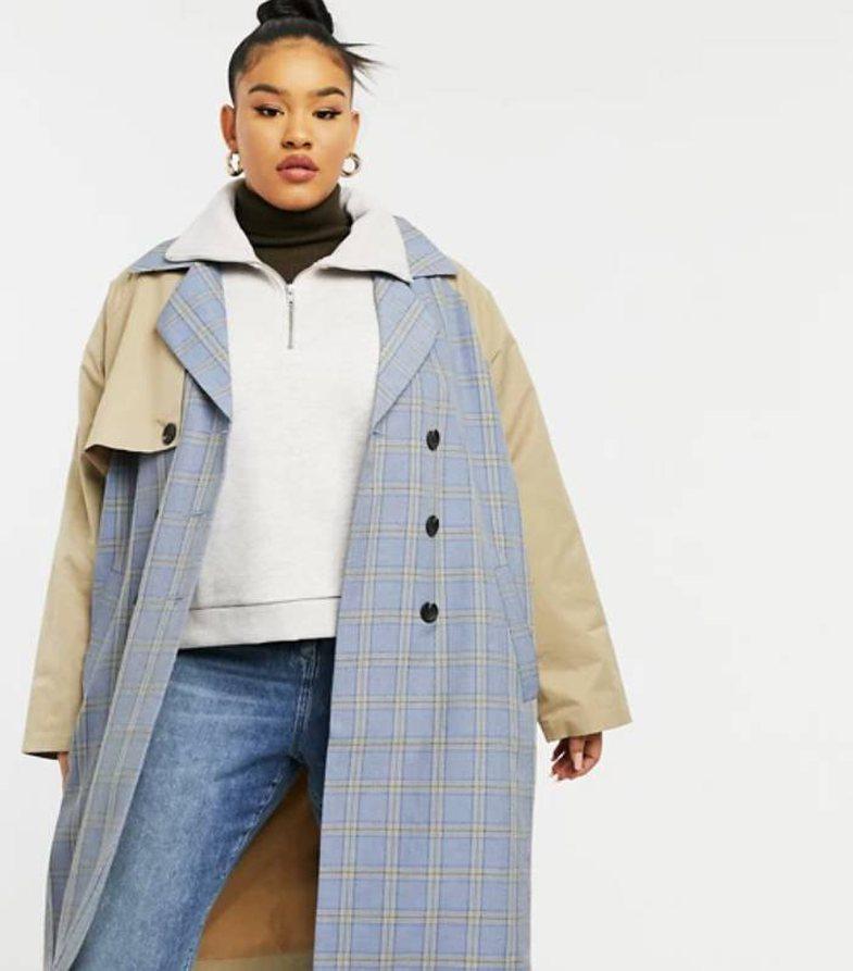 Në 2021-shin, këto janë 5 modelet e xhaketave që do shihni