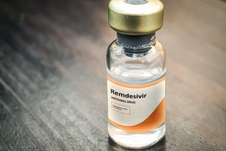 Remdesivir: Mos merrni ilaçin që përdori Donald Trump,