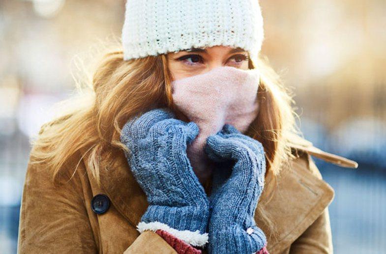 Surprizë: Fundjava solli zyrtarisht dimrin në vend!