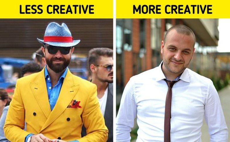 5 mënyra se si veshja ndikon në imazhin dhe suksesin tuaj