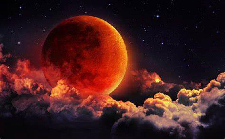 4 shenjat që do të ndikohen më pak nga eklipsi i 30 nëntorit