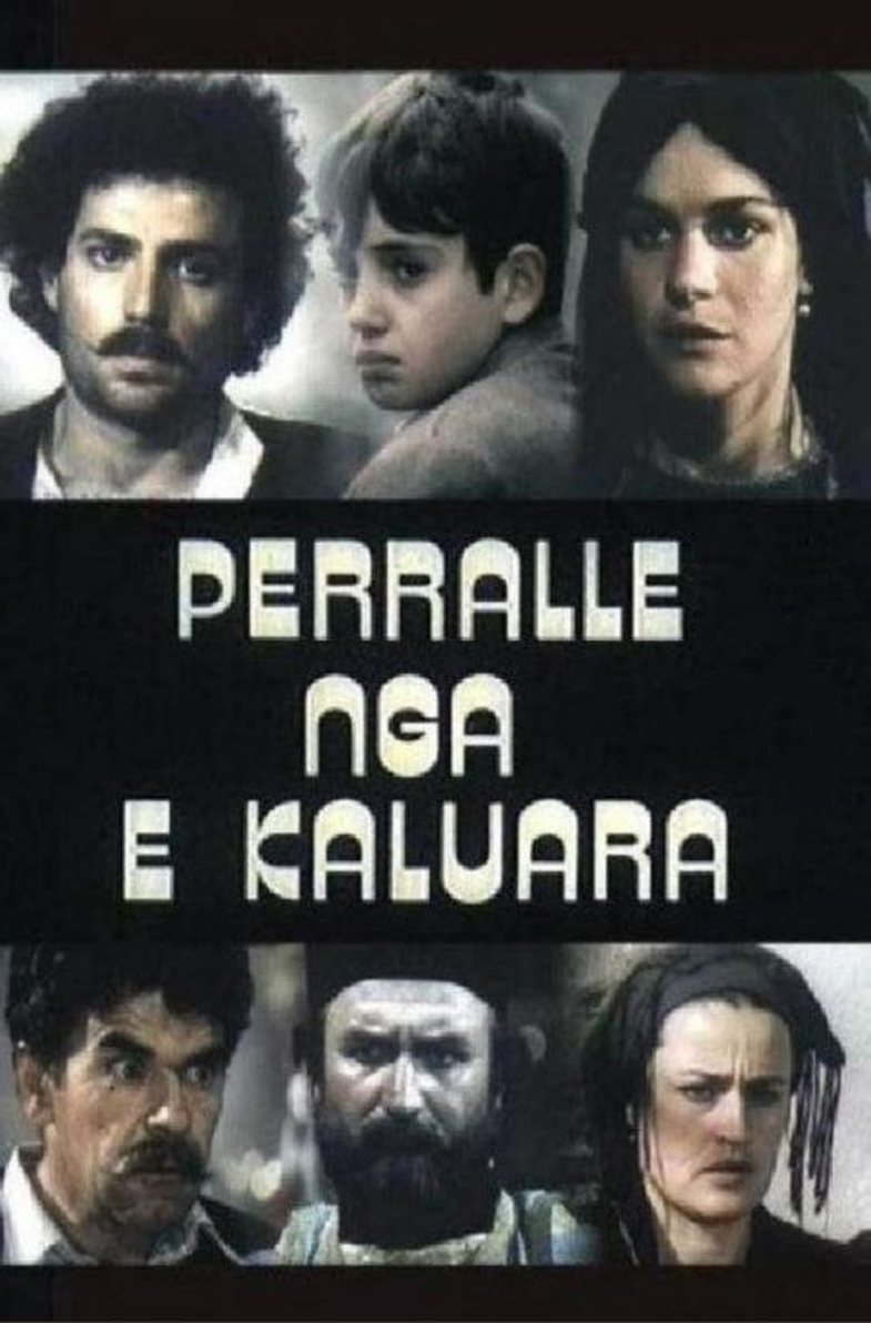 A quhesh shqiptar nëse s'ke parë këto filma?