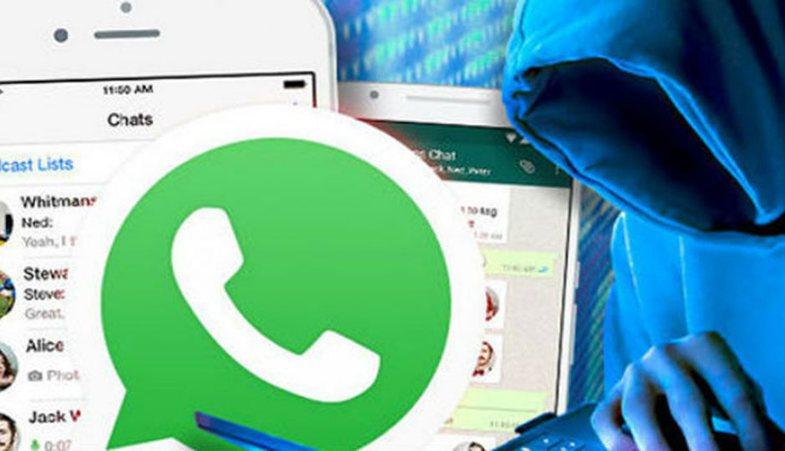 Një sulm i rrezikshëm në WhatsApp mund të lejojë