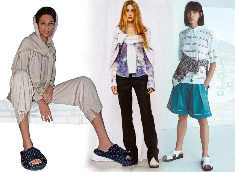 Pulovrat këtë dimër: 7 modele/mënyra si t'i vishni