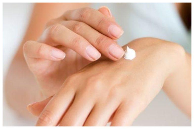 Bashkë me dimrin vjen dhe acarimi i lëkurës: 4 këshilla