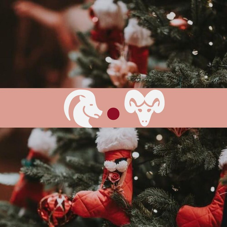 Horoskopi i Susan Miller për muajin dhjetor 2020: Dashi dhe Demi