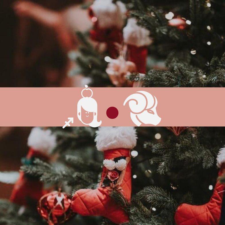 Horoskopi i Susan Miller për muajin dhjetor 2020: Shigjetari dhe Bricjapi