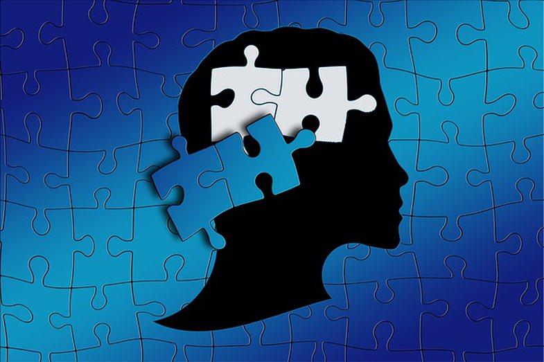 Çfarë është dhe si të njohim simptomat e