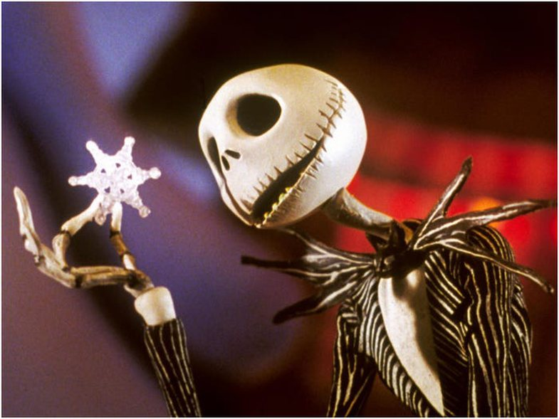 Për familjet e guximshme: 12 filma horror Krishtlindjesh!