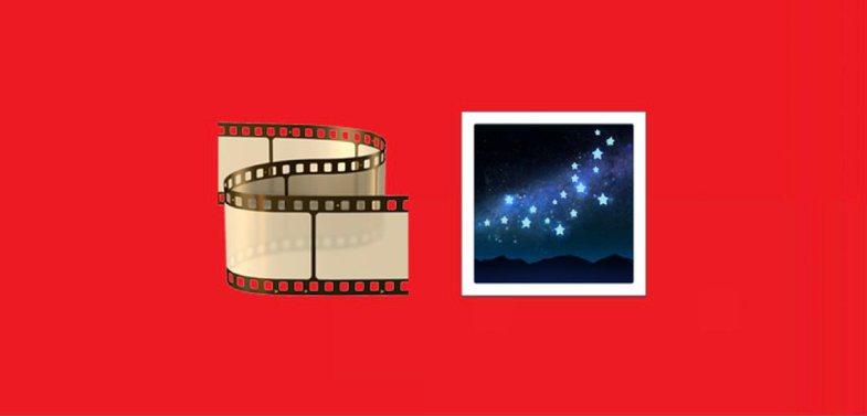 Quiz: Gjeni për kë film bëhet fjalë vetëm duke