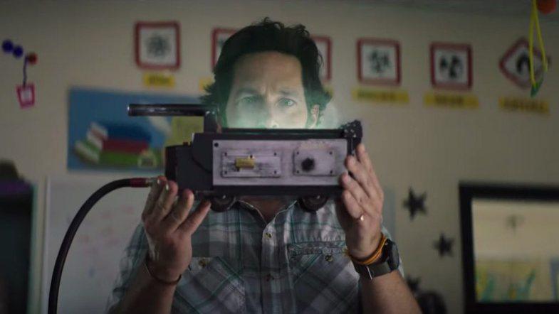30+ filmat më të shumëpritur të vitit 2021