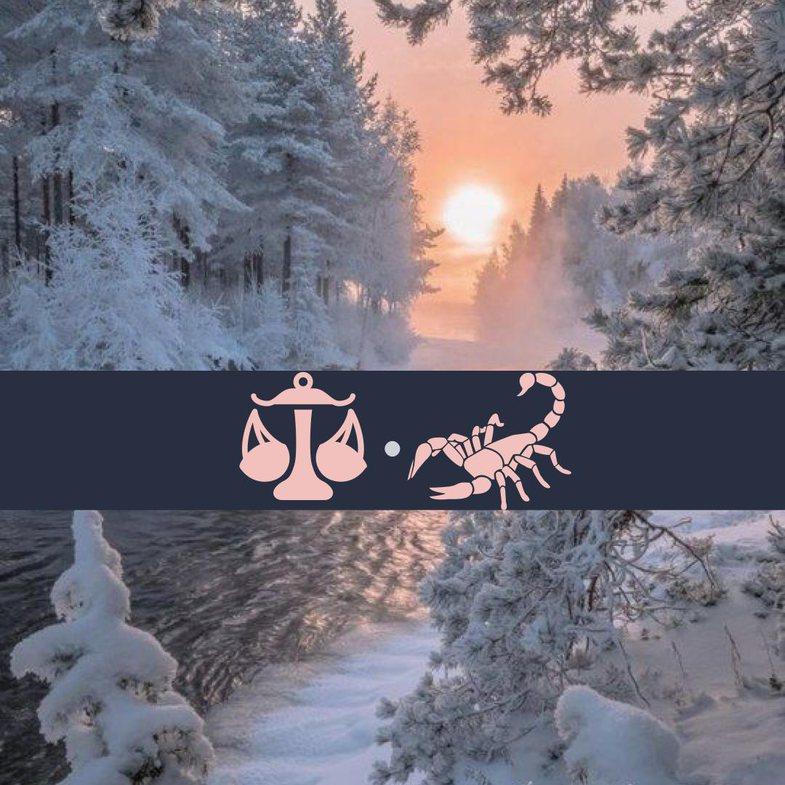 Horoskopi i Susan Miller për muajin janar 2021: Peshorja dhe Akrepi