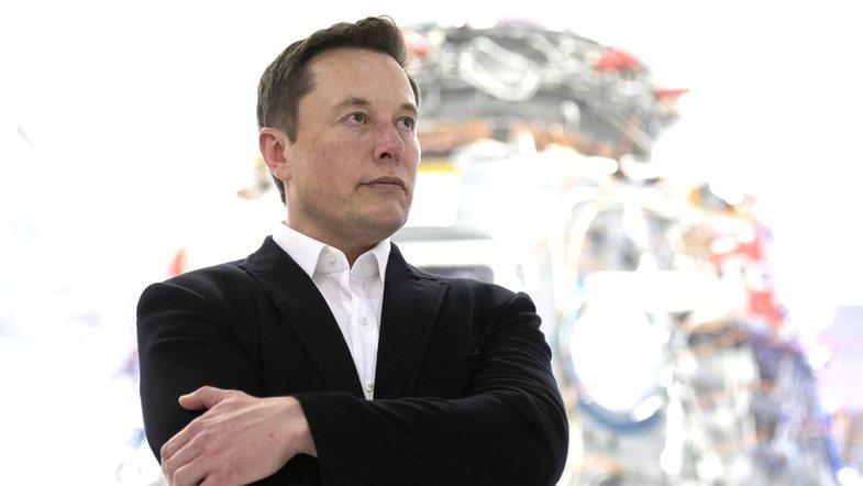 Njeriu më i pasur në botë: Ky miliarder kaloi Jeff Bezos dhe jo,