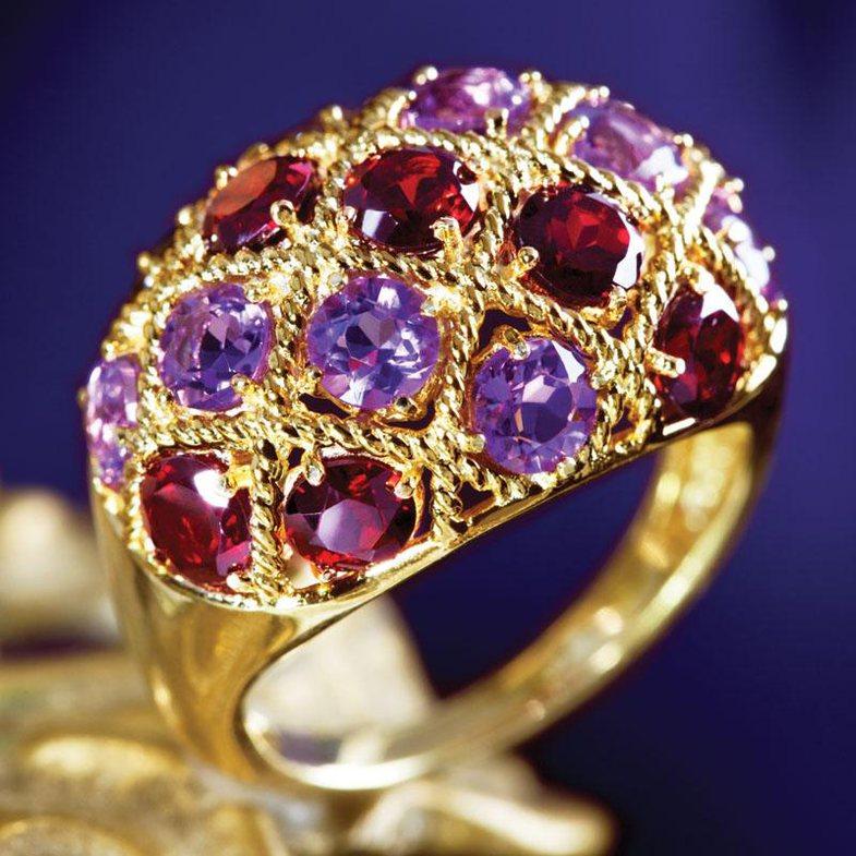 Zbulo gurin tënd të çmuar, bazuar në shenjën e