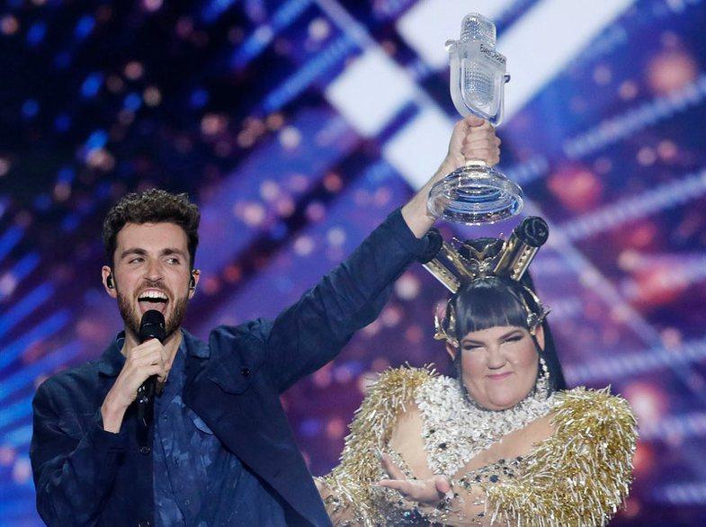 Eurovision 2021 do bëhet, por me ca ndryshime (pak) të pazakonta!