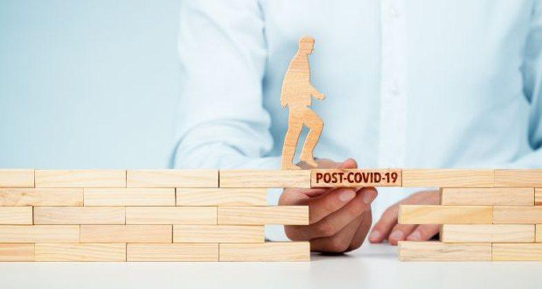 Post-Covid: Studimi zbulon se këto simptoma vazhdojnë edhe 6 muaj pas
