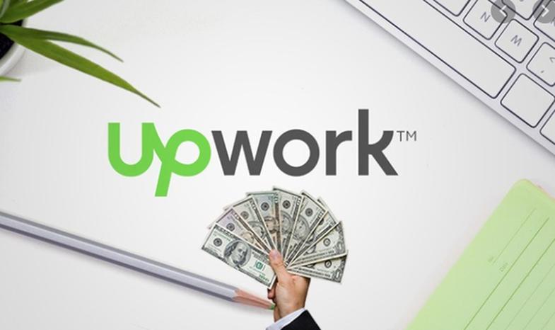 Si funksionon platforma Upwork, ku të rinjtë shqiptarë po