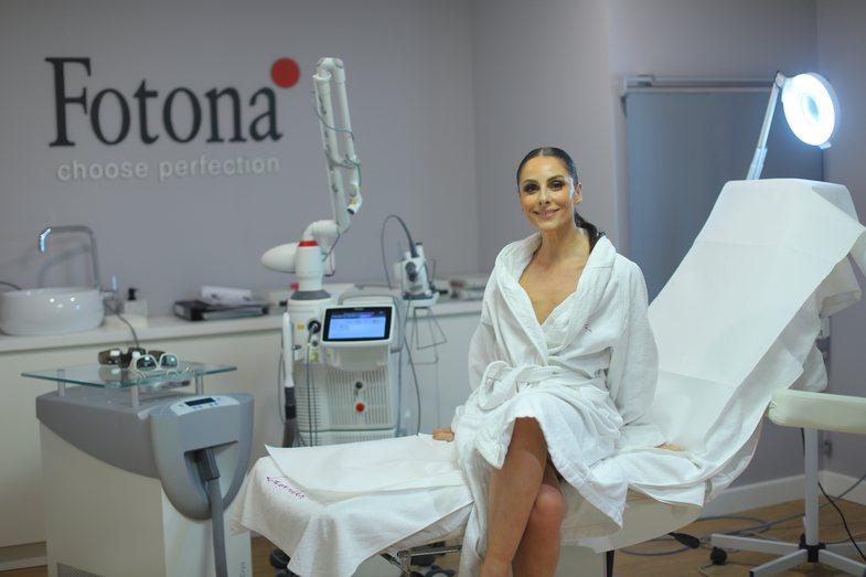 Lavender Clinic sjell në Shqipëri pajisjen revolucionare në