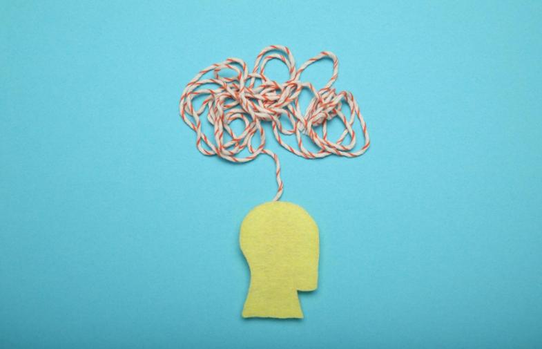 Sulm paniku vs Sulm ankthi: Cili është ndryshimi